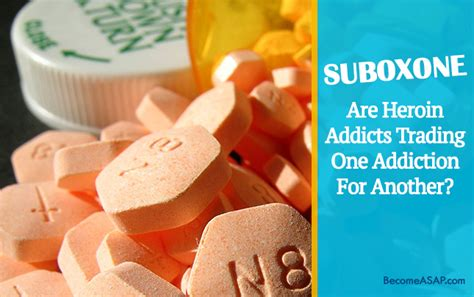 Detox Using Suboxone by Suboxone The Controversial Treatment For Opioid Addiction