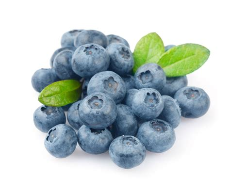 blueberries images blueberry hd wallpaper and background photos 35246963