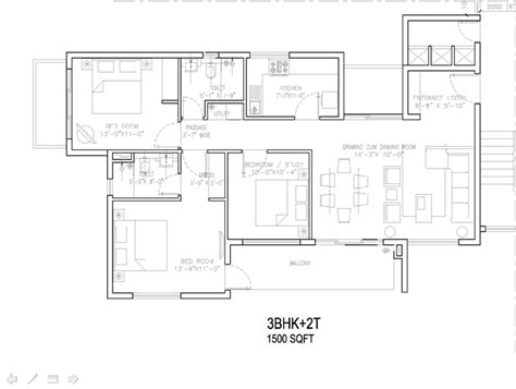 pizza hut floor plan pizza hut floor plan meze blog