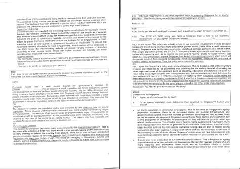 Gettysburg Address Essay by Gettysburg Adress Essay