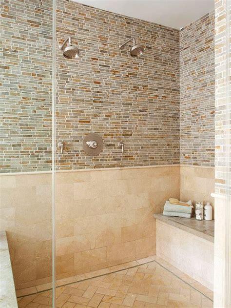 precios de azulejos para ba os azulejos de ba 241 o azulejos para banos modernos 50 ideas