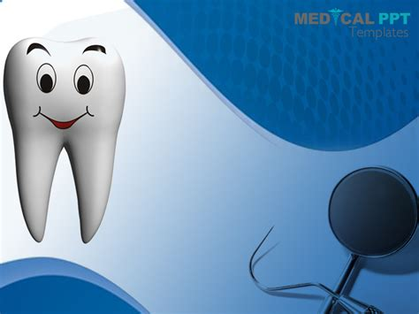 dental powerpoint templates medical powerpoint templates