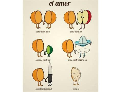 imagenes de amor pero chistosas frases de amor pero graciosas y divertidas