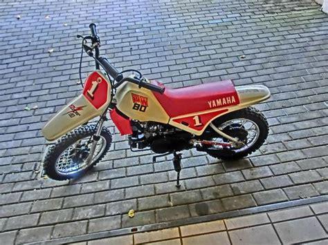 Yamaha Motorrad Esslingen by Kindermotorrad Neu Und Gebraucht Kaufen Bei Dhd24