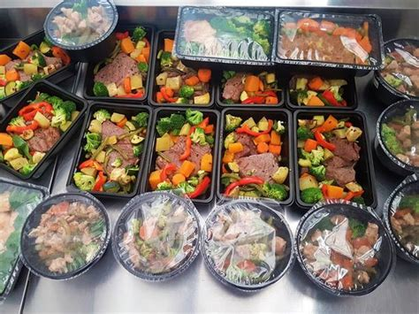 6 protein meals a day s lean weight loss 3 meals per day 100g