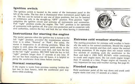 old car manuals online 2012 cadillac cts regenerative braking free auto repair manual for a 2012 cadillac escalade ext gm cadillac 1967 89 repair manual
