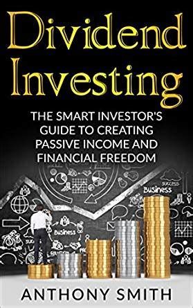 the bank investor s handbook books dividend investing the smart investors guide
