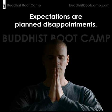 buddhist boot c 7 best buddhist boot c images on words