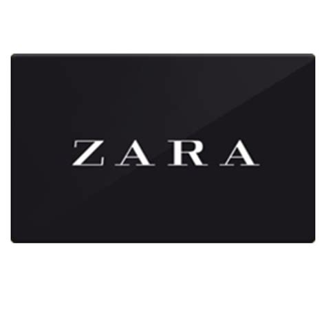 zara e gift card uk gift ftempo - Zara India Gift Card