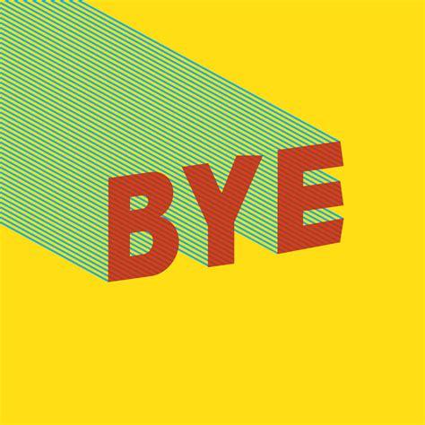bye bye bye week blues loyal sons