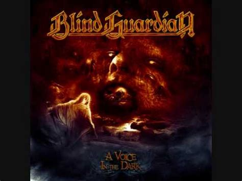 blind guardian a voice in the official blind guardian wheel of time upcomingcarshq