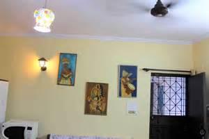 Vintage Style Curtains Vlog Room Makeover Nerolac Impressions Kalapalette