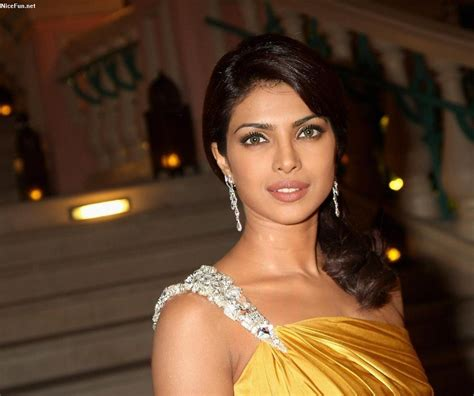 arab casting couch image world priyanka chopra hot beautiful photos and wiki