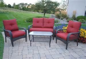 Menards Outdoor Patio Furniture Pin By Amanda Fredrickson On Decks