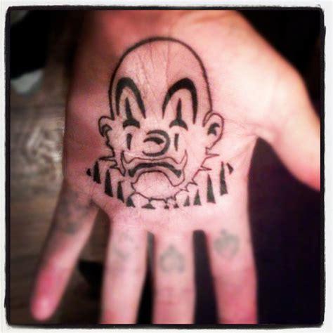 joker tattoo parlor joker brand the official