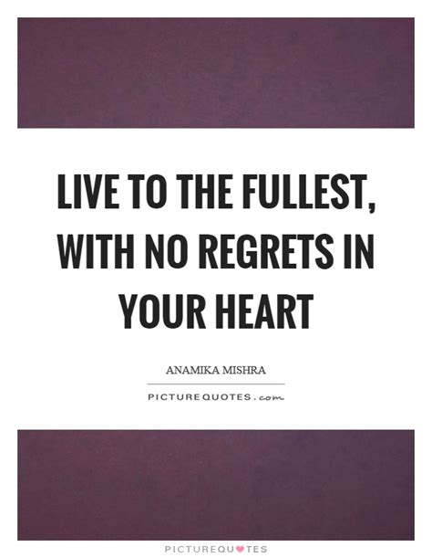 live your with no regrets books in is that you only live once live to its