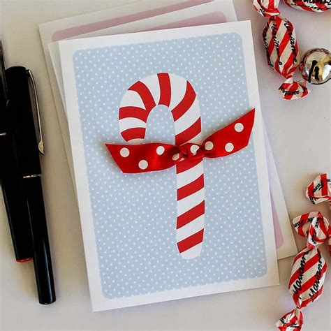 unique homemade christmas greeting cardsmerry christmas day merry christmas images