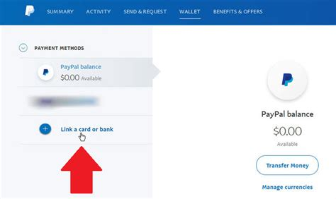 set up paypal with bank account how to set up a paypal account news opinion pcmag