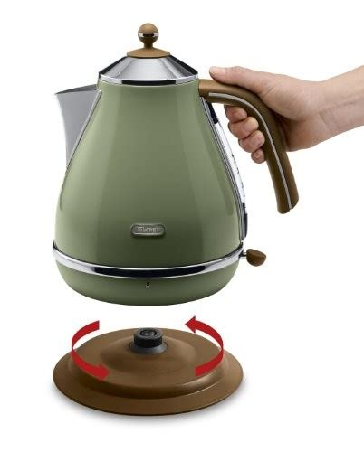 delonghi olive olive green kitchen accessories my kitchen accessories
