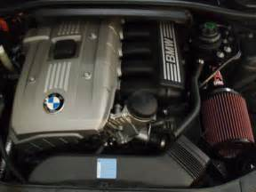 bmw e90 325i engine bmw free engine image for user