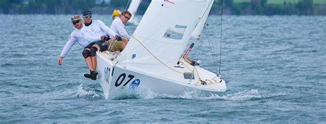 sailing boat j22 j 22 north sails