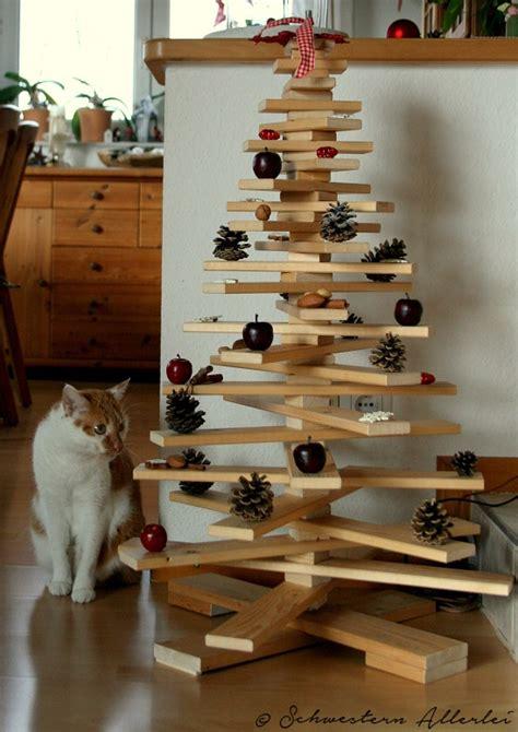 weohmschtsbaum dekoration selsbt mschen weihnachtsdeko aus holz motors 228 ge bvrao