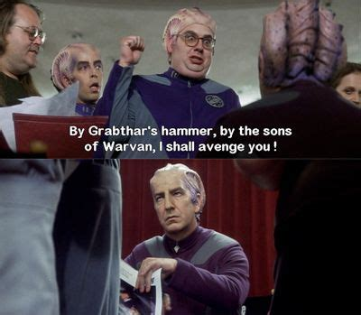 by grabthars hammer galaxy quest to become tv show 16 best images about cool stuff on pinterest you nailed