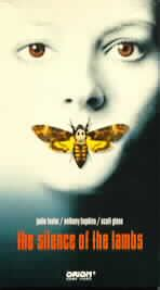 themes in silence of the lambs film b c s movie pics