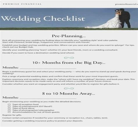 Wedding Checklist Printable The Knot by Emejing Printable Wedding Registry Checklist Gallery