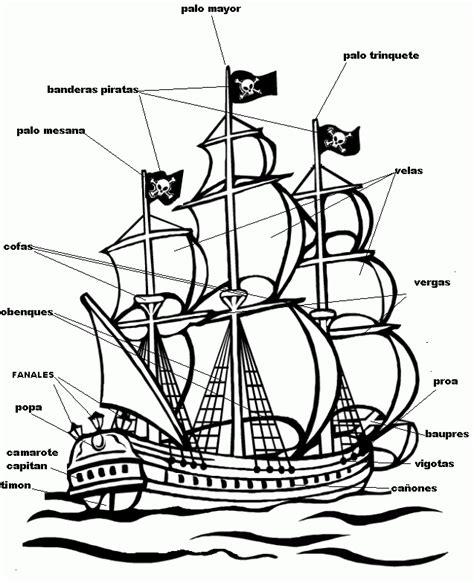 imagenes de hernan barcos barcos combate naval iquique para colorear imagui