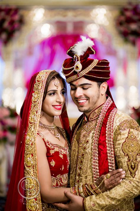 grand hyatt indian wedding photography 34   Christopher
