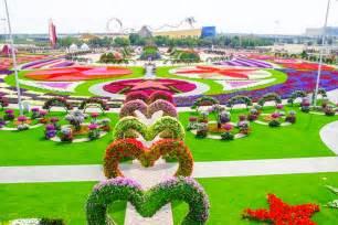 les 15 plus beaux jardins du monde o 249 fl 226 ner en lune de