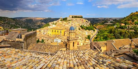 Finder Italy Hiking And Cooking In Sicily Italy By Find Your Italy With 1 Tour Review