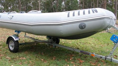 rego check for boats online wa accessories real ezy trailers upcomingcarshq