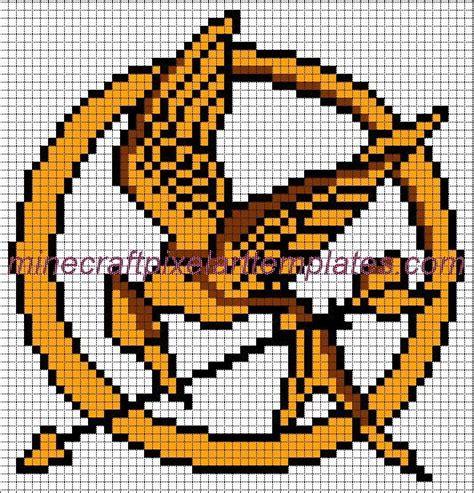 zelda release pattern minecraft pixel art templates link zelda pixel art