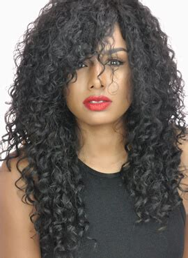 curly tape ins that last best kansas city sew in hair extensions weave