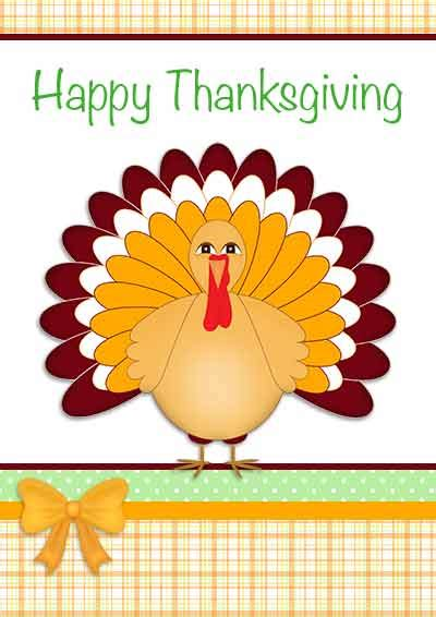 free printable thanksgiving cards my free printable cards free printable cards