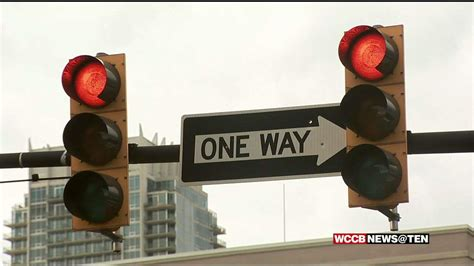 light cameras nc could light traffic cameras a comeback in