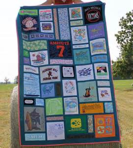 t shirt quilting preserving memories learn it make it