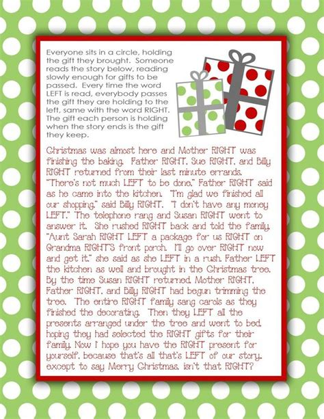 printable christmas exchange games 602 best images about christmas printable banners