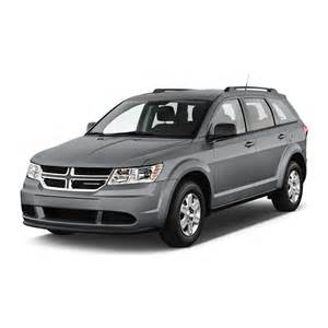 Dodge Inventory New 2016 Dodge Journey Inventory In Carmichaels Pa