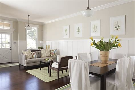 Wainscoting Living Room Pictures Board And Batten Diy Possibilities Its Overflowing