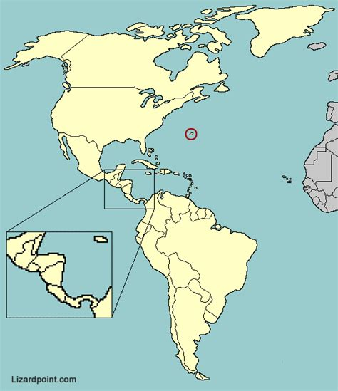 us map quiz lizard point test your geography knowledge and south america