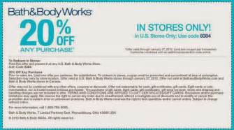 Country Buffet Printable Coupons by Current Staples Coupons November 2014 Trend Home Design