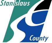 Stanislaus County Birth Records Stanislaus Employment Opportunities Stanislaus County