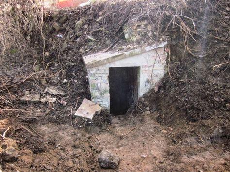 comune di san gimignano ufficio tecnico dai cespugli spunta una fonte medievale 1200 gonews it
