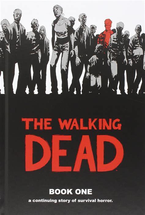 press of 187 the walking dead