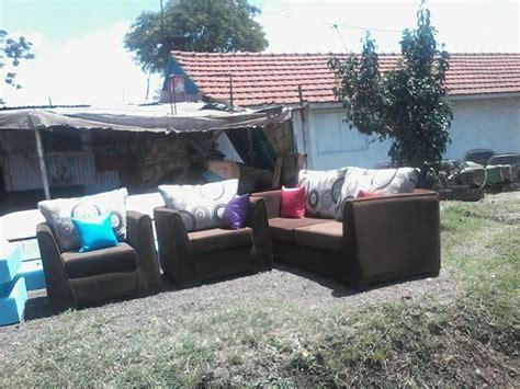 modern sofa set designs in kenya 25 best ideas about sofa set designs on