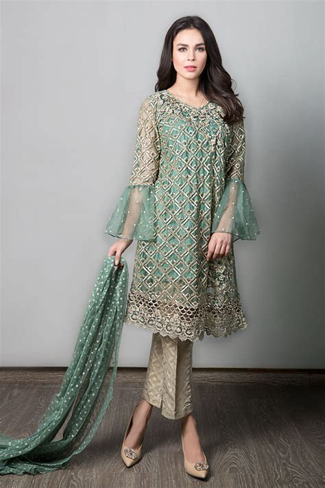 suit green sf  mariab