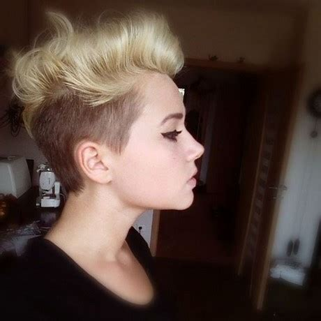 short pixie hairstyles 2017 pixie haircuts for 2017